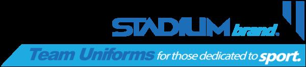 Stadium-Brand