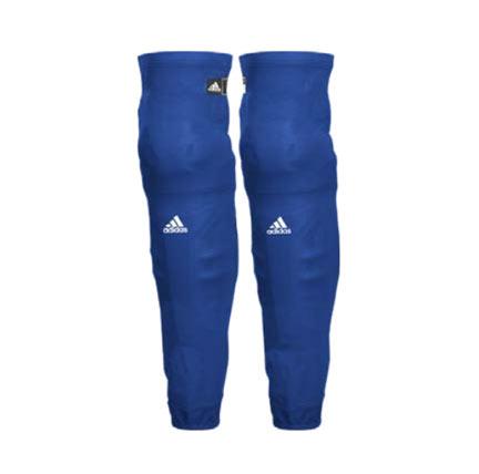 Adidas-Hockey-Sock