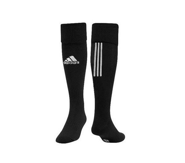 Adidas-Santos-18-Sock