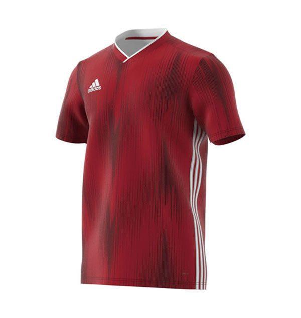 Adidas-Tiro-19-Soccer-Jersey