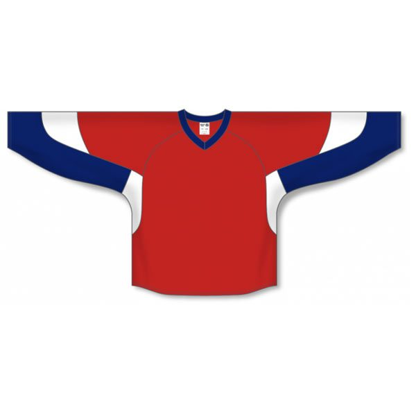 Athletic-Knit-H6600-League-Series-Hockey-Jersey