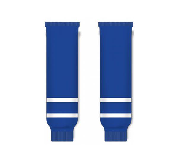 Athletic-Knit-HS630-Knitted-Hockey-Socks