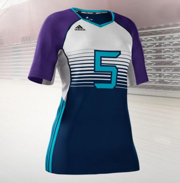 Adidas-Mi-Volleyball-17-Womens-quarter-sleeve