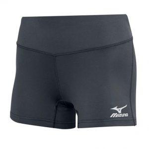 "Mizuno Victory 3.5"" Inseam Volleyball Shorts"