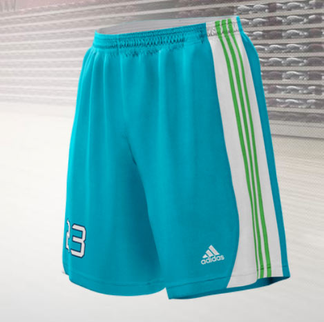 adidas-mi-volleyball-17-mens-shorts