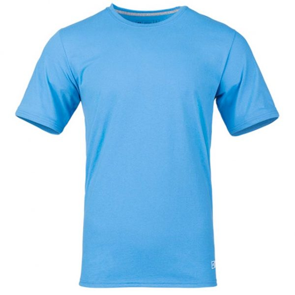 Russell-Athletic-T-Shirt